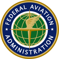 US Federal Aviation Administration