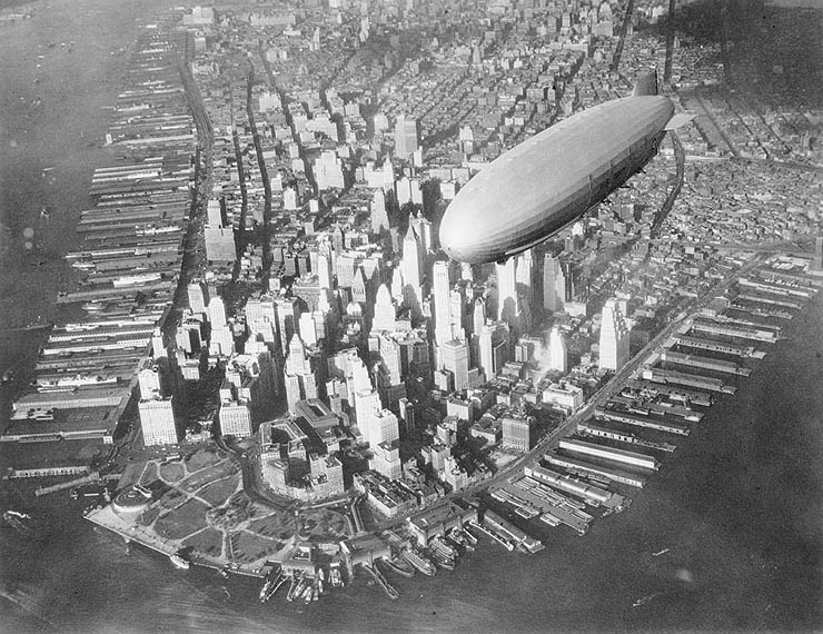 uss-akron-manhattan